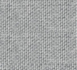 Kušett Saturn 90x200+jalad