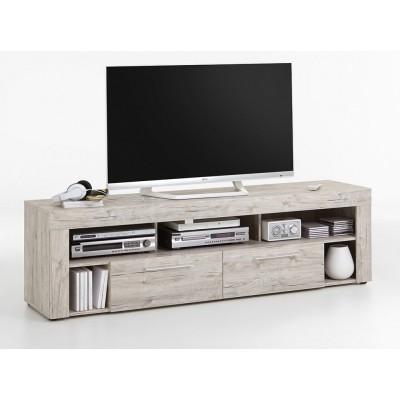 TV-alus Vibio 2