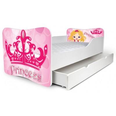 Lastevoodi Princess 70 x ..
